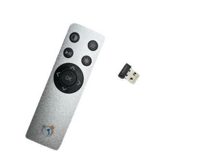 ViewClix 10 Remote Control