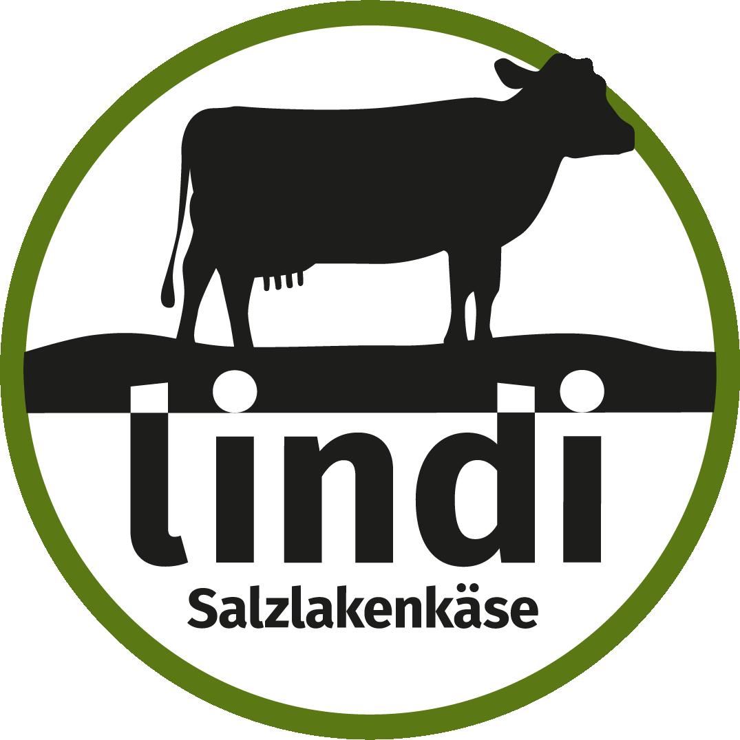 Lindi - Salzlakenkäse