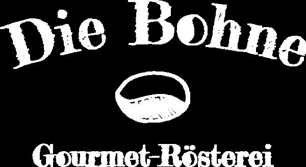Die Bohne - Online Shop