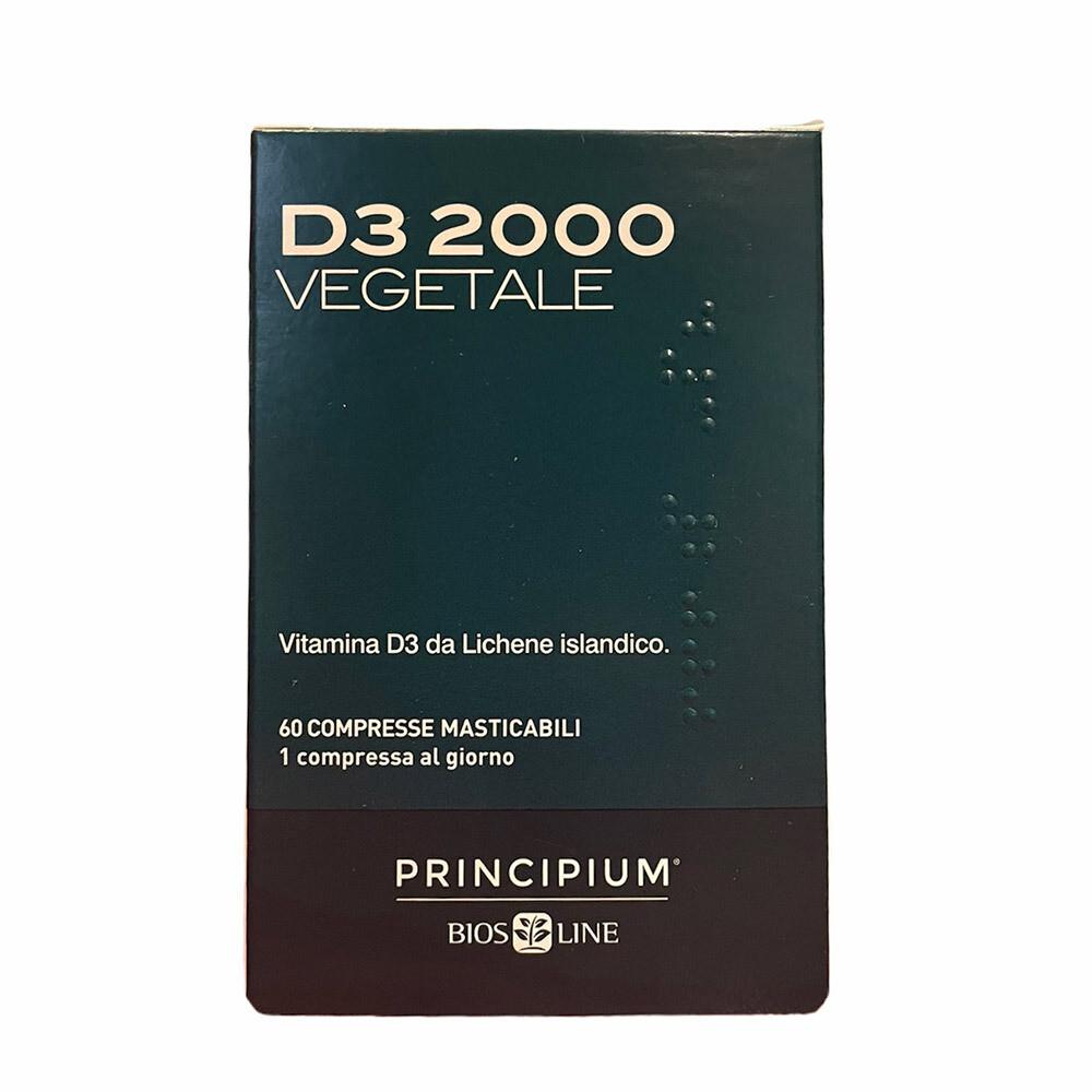 D3 2000