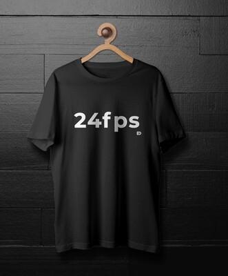 24fps Classic T-Shirt