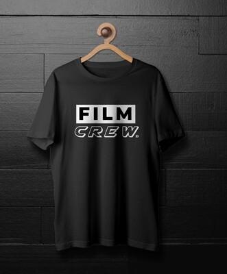Film Crew T - Shirt