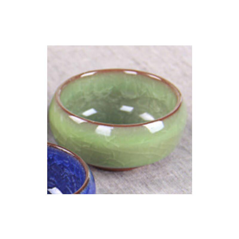 Mini Ceramic Bowl