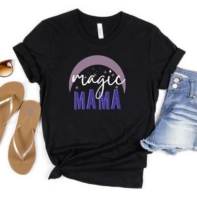 Magic Mama Tee