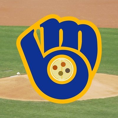 Brewers Tailgate