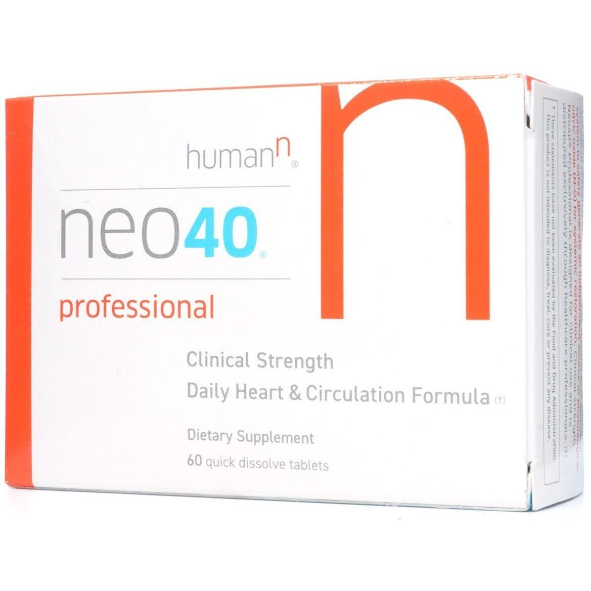 Neo-40 by HumanN