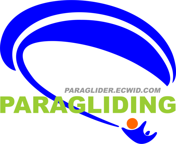 Paragliding Accessories