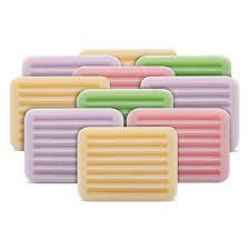 Mini CBD Soap 15 mg
