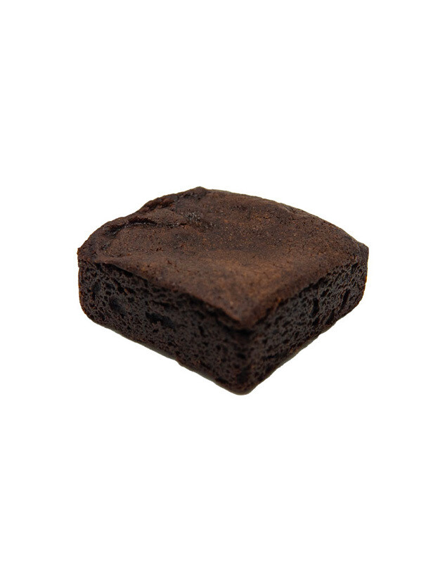 3 CHI Delta 8 THC Brownie 50mg