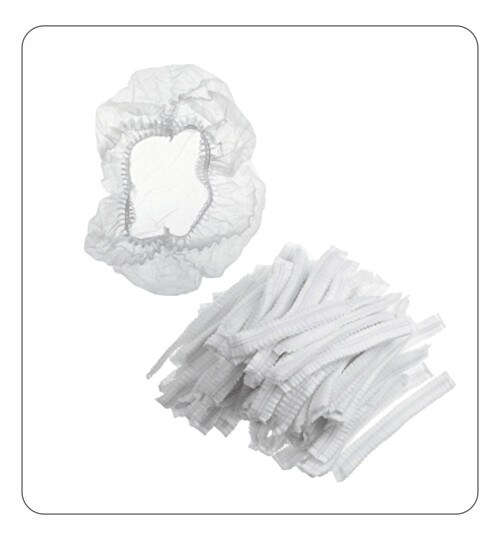 Hair net (each)