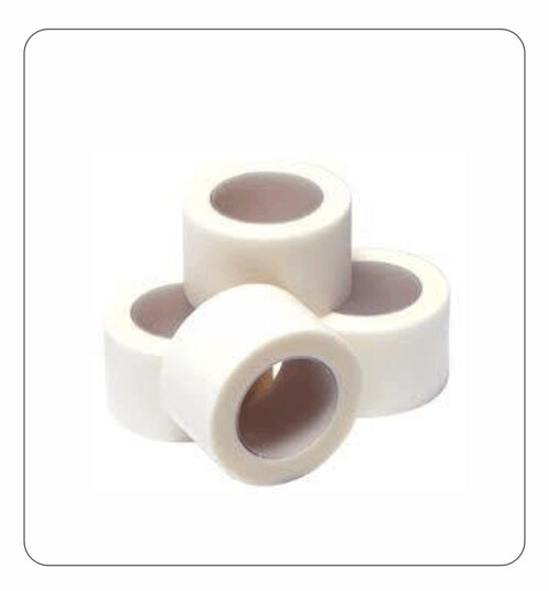 Micropore Surgical Tape 24mm x 10m (roll)