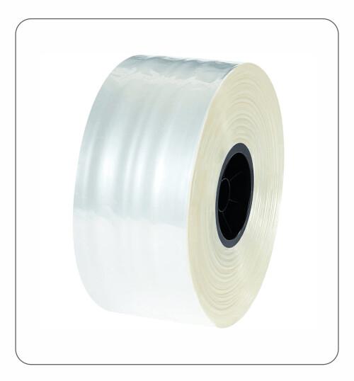Polypropylene Tubing (2 widths)