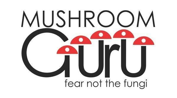 Mushroom Guru (Pty) Ltd.