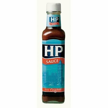 HP 255gr ORIGINAL SAUSE