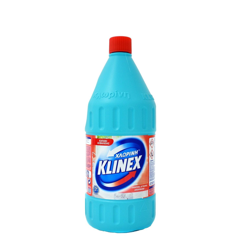 KLINEX 2L ΧΛΩΡΙΝH CLASSIC