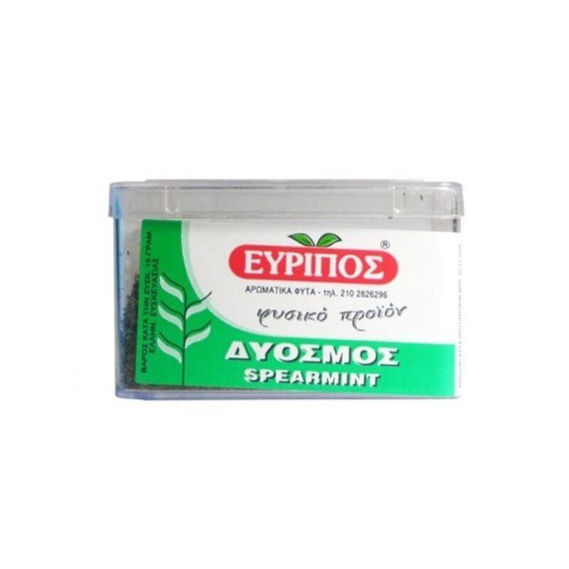 ΕΥΡΙΠΟΣ 15gr ΔΥΟΣΜΟΣ
