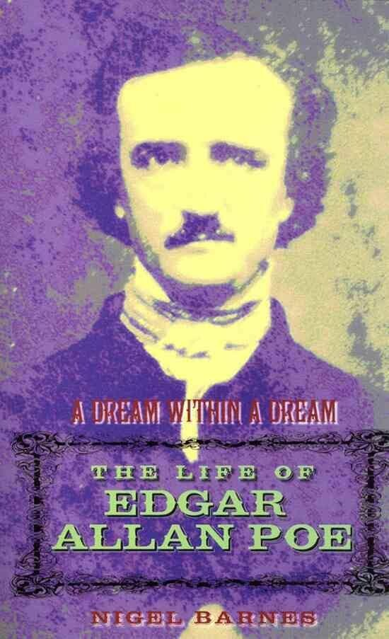 A Dream Within a Dream (Biography)