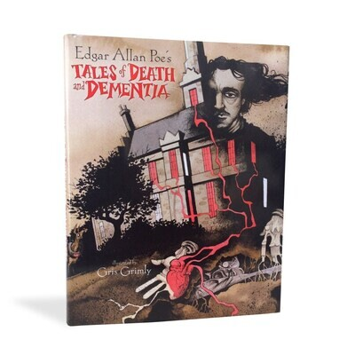 Tales of Death and Dementia