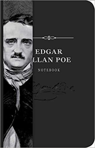 Poe Notebook
