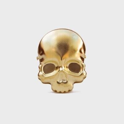 Skull Heavy Duty Clip