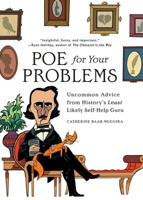 Poe for Your Problems