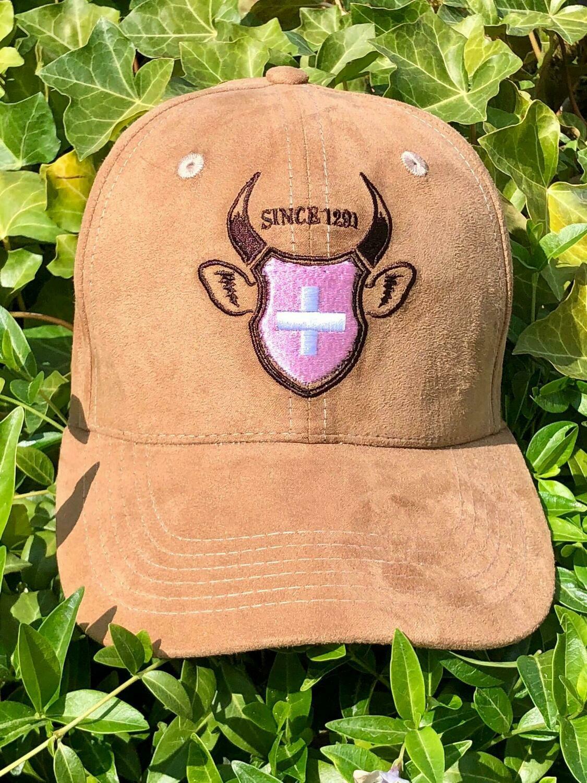 Läder CAP