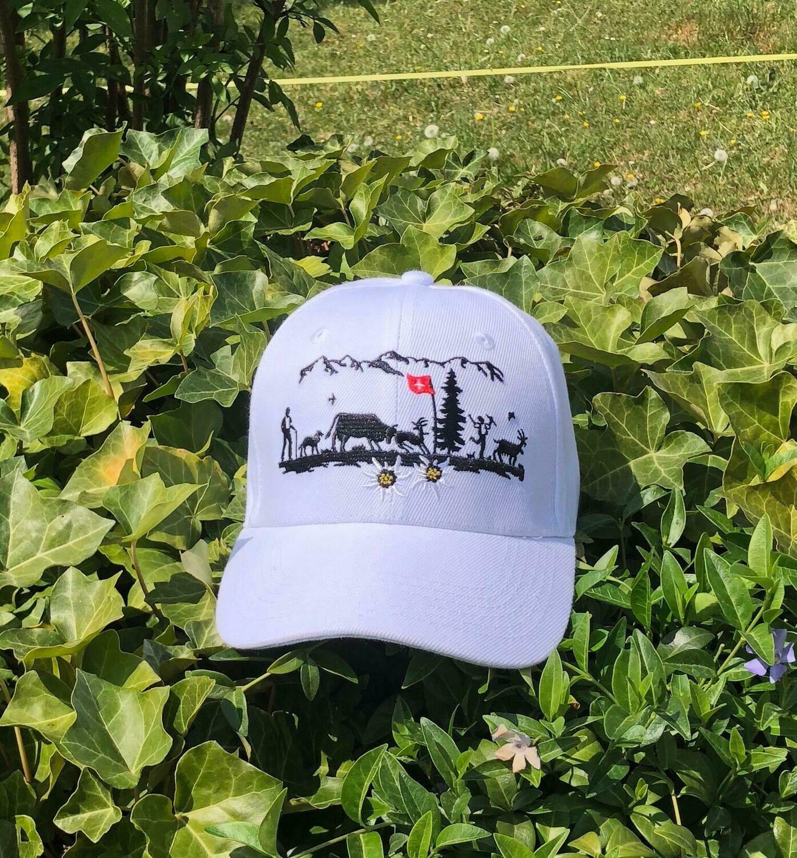 Schäreschnitt CAP