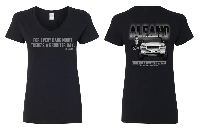 5V00L-ALFANO