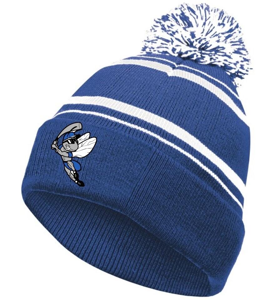 GNATS-223860 STOCKING CAP