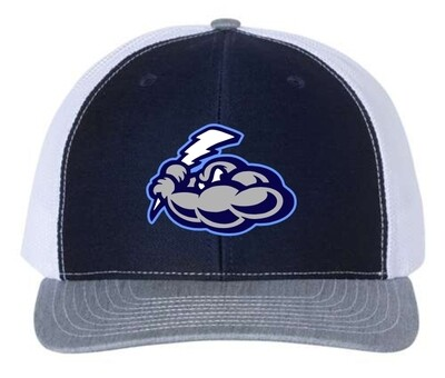 STORM 112-MASCOT HAT