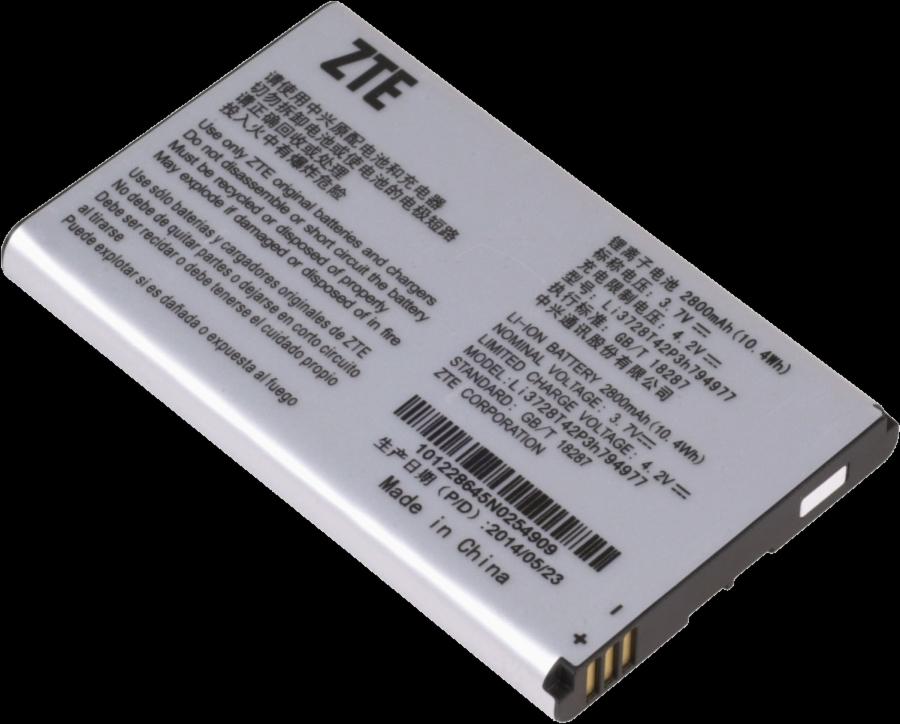ZTE Battery MF90