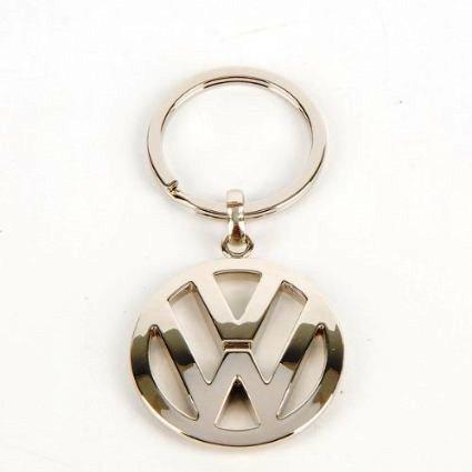 Porte Clef Volkswagen