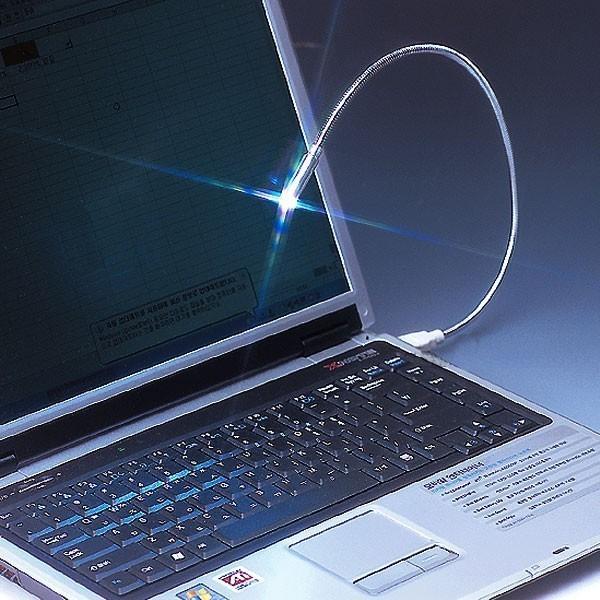Lumiere/ Lanterne/ Light USB pour Laptop