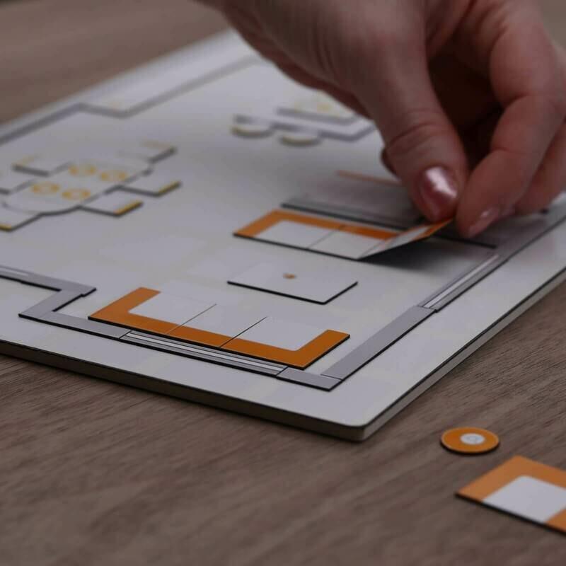 Home Design Kit