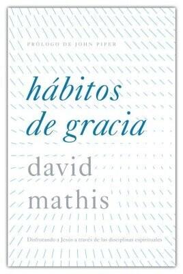 HÁBITOS DE GRACIA