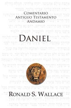 COMENTARIO ANTIGUO TESTAMENTO ANDAMIO- DANIEL
