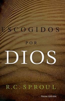 ESCOGIDOS POR DIOS