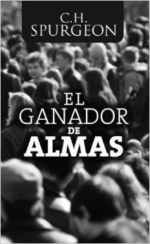 EL GANADOR DE ALMAS