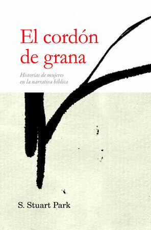 EL CORDÓN DE GRANA