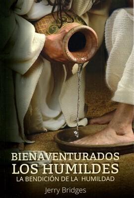 BIENAVENTURADOS LOS HUMILDES