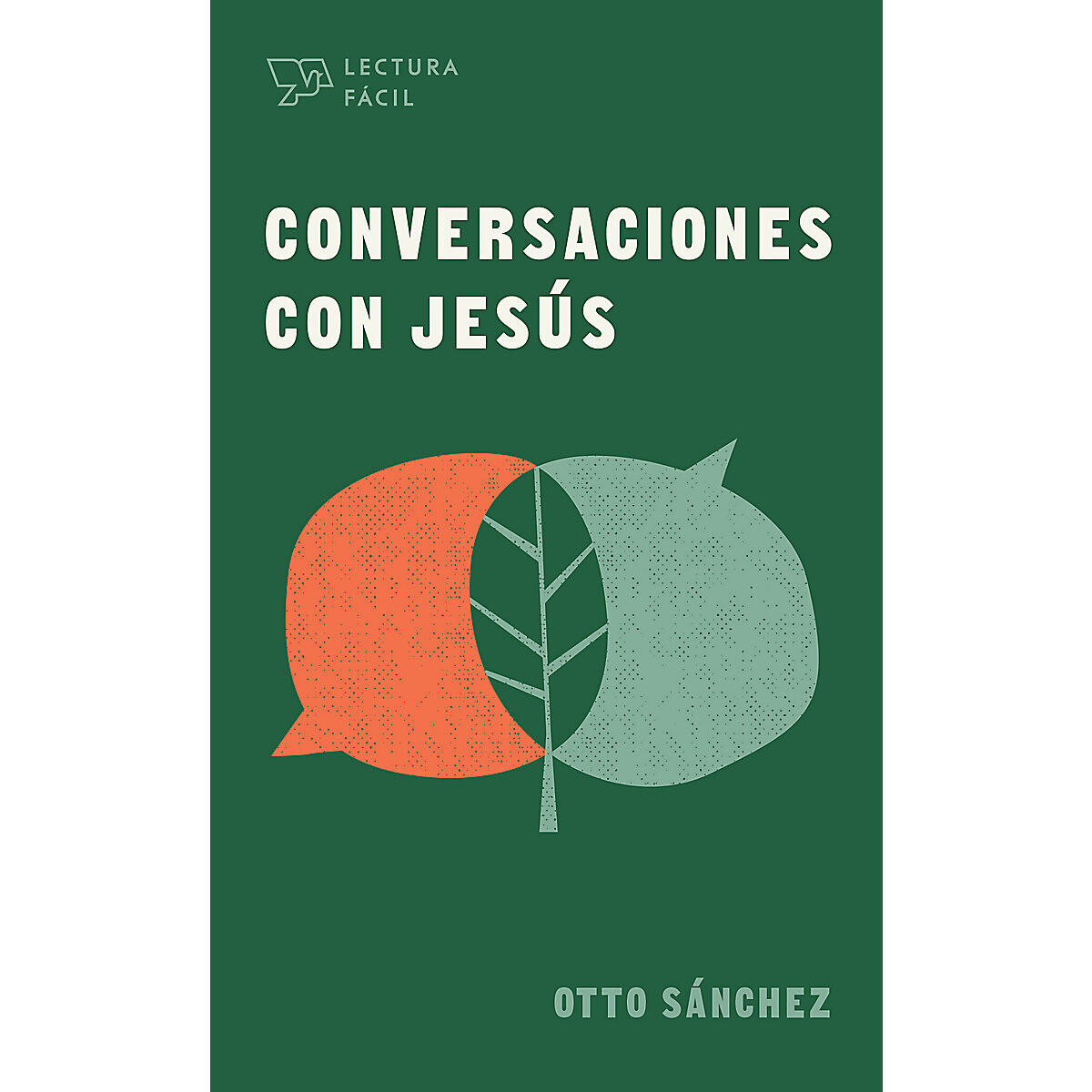 CONVERSACIONES CON JESÚS