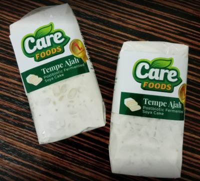Care Foods Tempe Ajah