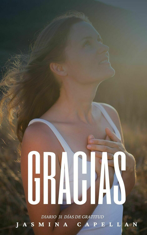 31 días de gratitud