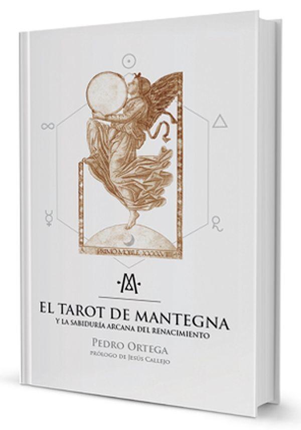 El Tarot de Mantegna
