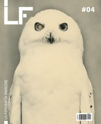 La Fotografía Magazine Nº 4