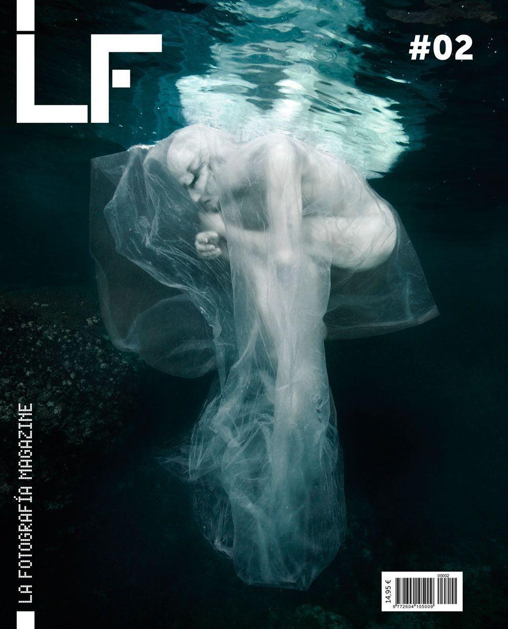 La Fotografía Magazine Nº 2
