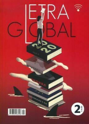 Letra Global  #2