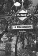 La Nacionalien