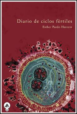 Diario de ciclos fértiles