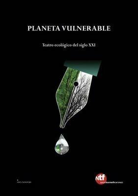 Planeta vulnerable
